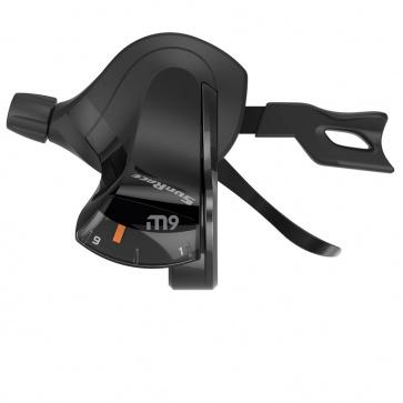 Sunrace Trigger Shifter 2-3S Left DLM500