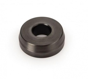 PARK #764 40.98mm BOTTOM BRACKET PILOT