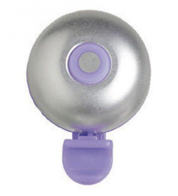 Incredibell Candibell Purple