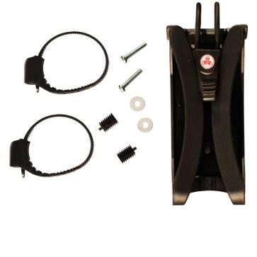 Trelock Holder ZC 401 for FS 455 Black