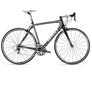 Eddy Merckx Ultegra 2x11SP Road Bicycle EMX-1 VK 2459