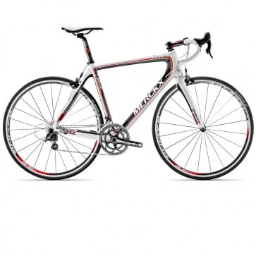Eddy Merckx Dura Ace Road Bike EMX-3 VK 3849