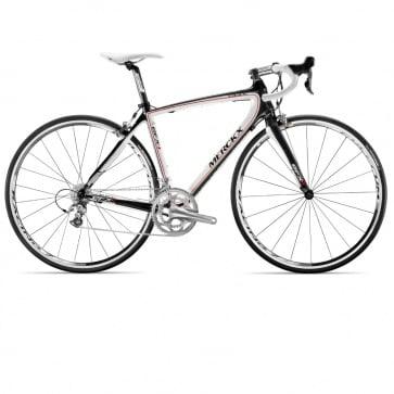 Eddy Merckx Ultegra 2x11s Road Bike EFX-1 VK 2459