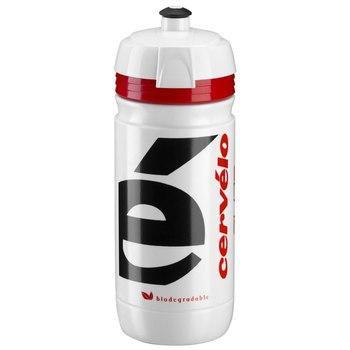 Elite Corsa Water Bottle 550ml - Cervelo