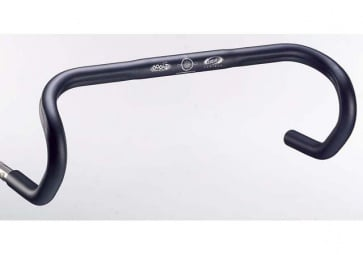 BBB Bicycle Cycling Handle Fast Bar BHB-03 26.00mm