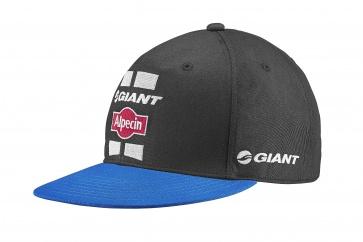 Giant Alpecin Team Trucker Cap