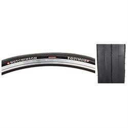 Hutchinson Equinox ll Reinforced Fold Tire 700x25