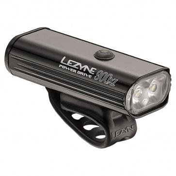 Lezyne Power Drive 900XL Front Light 2 Colors