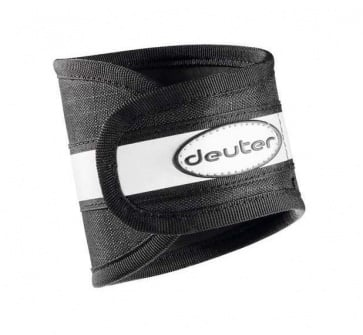 DEUTER BICYCLE CYCLING REFLECTOR PANTS PROTECTORS