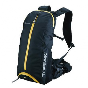 Topeak AirBack Pack Cycling Pressurized Air Panel