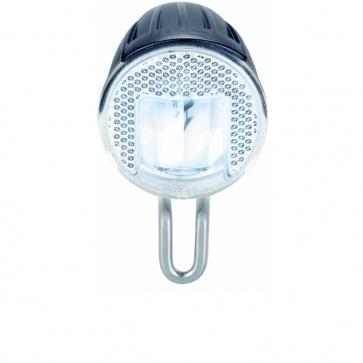 Bumm Lumotec IQ Cyo R Senso Plus LED Front Light