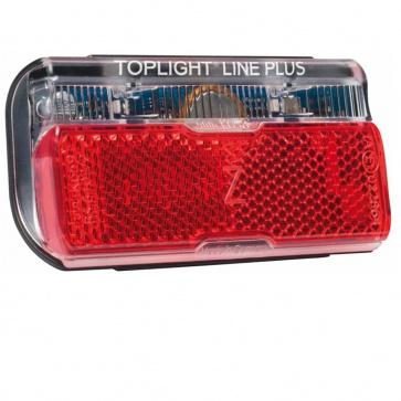 Bumm Toplight Line Plus LineTec