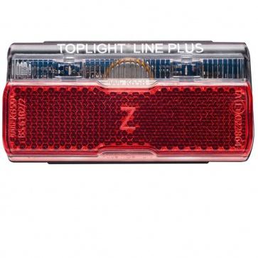 Bumm Toplight Line Brake Plus