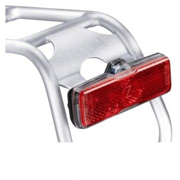 Bumm Toplight Mini Plus