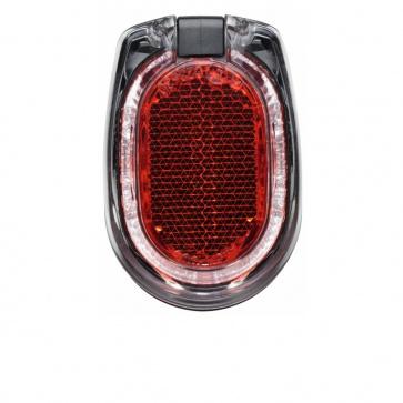 Bumm Secula Plus LED