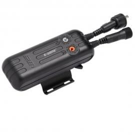 Bumm E-Werk Mobiles AC adapter ,charger