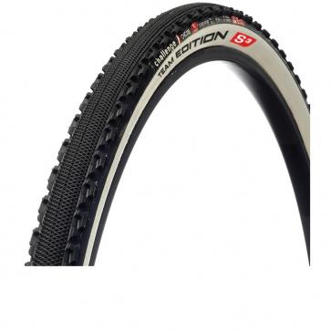 Challenge Chicane Team Edition 28x33mm Tyre