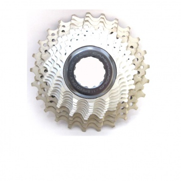 Campagnolo Record 11s Cassette Sprockets 12-25
