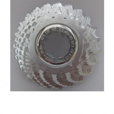 Campagnolo Centaur Cassette 10 Speed 14-23