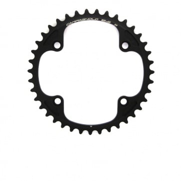 Campagnolo Chainring 39T 12S Bcd 112mm SR/RE - Black