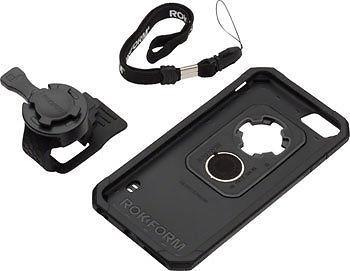 Rokform Handlebar Mount Sports Case Iphone6 Plus