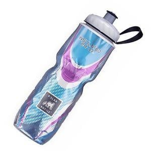 Polar 24oz Water Bottle Spin Bermuda