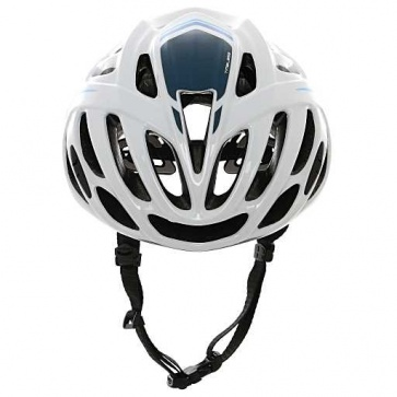 Suomy Cycling Helmet Timeless