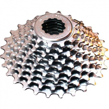 Ird Cassette 9sp Elite 11-25t Nickel