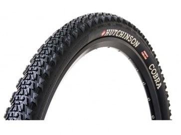 Hutchinson Cobra Ust Ready Folding Tire 650Bx2.25