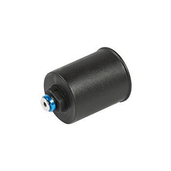 Morsa Design Universal Adapter