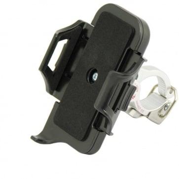 MINOURA iH-100M PhoneGrip SMART PHONE HOLDER QR 28-35mm