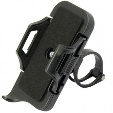 MINOURA iH-400-STD PhoneGrip SMART PHONE HOLDER 22.2/25.4/28.6mm