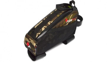 Acepac Fuel Bag Medium