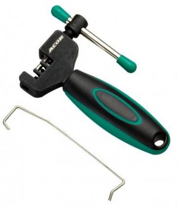 Acor bicycle chain tool ATL-2702