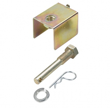 """SARIS HITCH TITE 1-1/4"""" (CYCLE-ON, T-RAX)"""