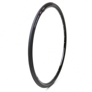 Hutchinson Atom Galactik Tubeless Tire 700x23 Black