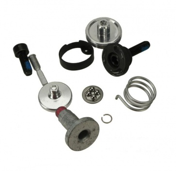 Avid 08-10 MTB BB7 Inner Part Kit 11.5015.008.000