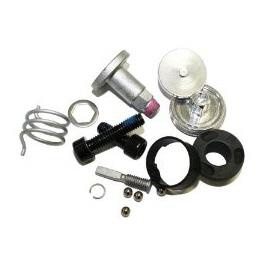 Avid 08-10 Road BB7 Inner Part Kit 11.5015.008.010
