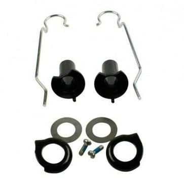 Avid Brake Arm Spring Kit Single Digit 3.5