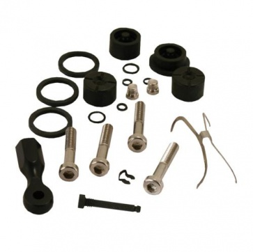 Avid Caliper Spare Part Kit 08-10 Code 5