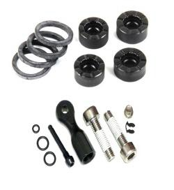 Avid Caliper Spare Parts Kit 11 Code R