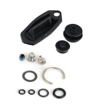 Avid Lever Service KIt Juicy Ultimate
