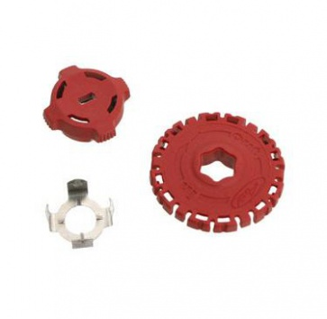 Avid Pad Adjuster Kit 08+ BB7
