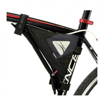 Axiom Cascade 1.2 Frame Bag