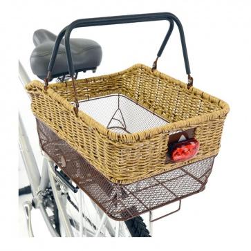 Axiom Market Basket DLX