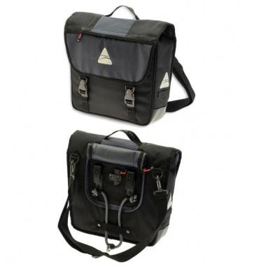 Axiom Rackbook Pro Journey Rack Pack Shoulder Bag