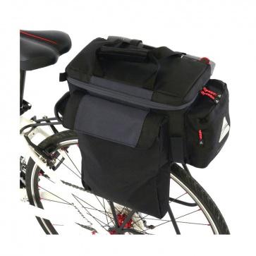 Axiom Robson LX 14 Rack Pack Bag