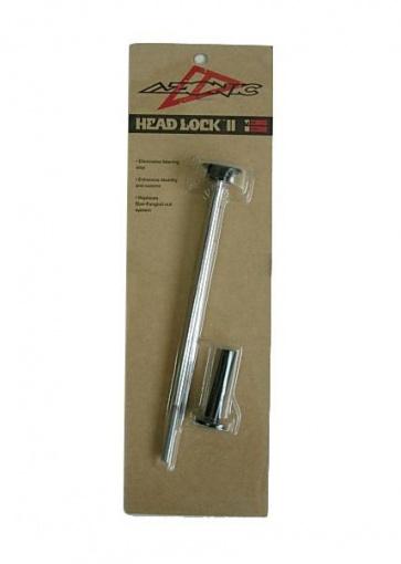 Azonic Headlock2 MTB 18.4 23.5cm bicycle tool