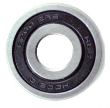 WHEELS MFG SEALED SB 6904 (QR NON DISC HUB) 20.0/37.0/9.0 BAG/2