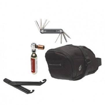 Blackburn Long Co2 Ride Kit for Range Tour